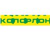 """Сеть магазинов""""Колорлон"""""""