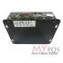 myPOS mini 3 Atom D2550, RAM 2Gb, SSD 60GB, 6 USB, 6 COM, PS/2, LPT, без ОС