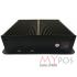 myPOS mini 3 J1900, RAM 4Gb, SSD 120GB, 8 USB, 2 COM, PS/2,  LPT, без ОС