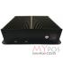 myPOS mini 3 Atom D2550, RAM 2Gb, HDD 500GB, 6 USB, 6 COM, PS/2, LPT, без ОС