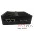 myPOS nano N2830, 4Gb, SSD 120 Gb, 4 USB, 2 COM, 12V3A, цвет черный,  без ОС