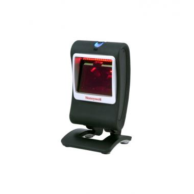 Сканер штрих кодов Honeywell MS-7580 Genesis